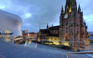 Telemarketing Birmingham